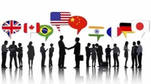 Expand your market by offering built-in translation services
