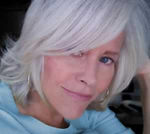 Diana Jarrett