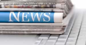 Promote your site with a professional press release